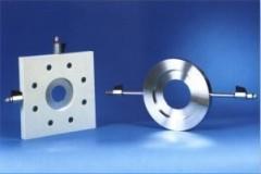 Orifice Plate Flow Meter