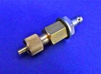Mechanical Seal Adaptor