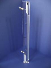 Poddymeter Manometer Body