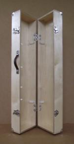 Poddymeter Spare Box