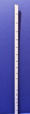 Poddymeter Scale 0-64KPa 0-4.5 KPa