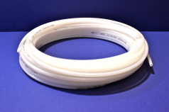 8mm od Nylon Tubing - TN8