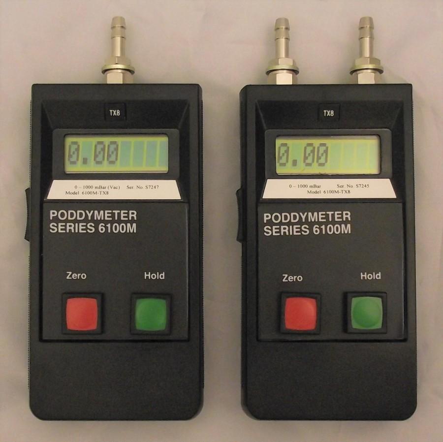 digital manometer. digital gas manometer