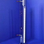 Vertical Manometer